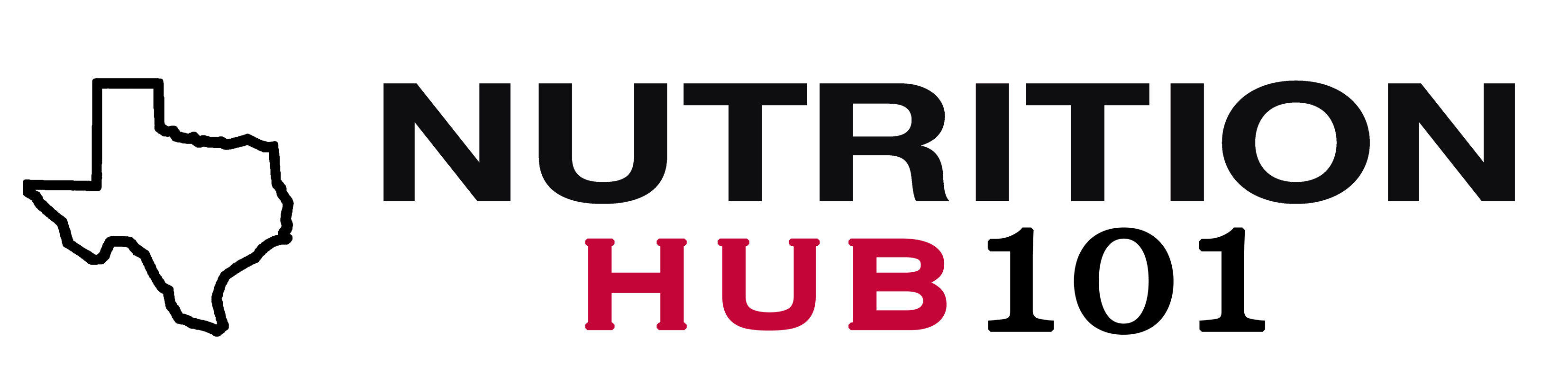 Nutrition Hub – Food delivery – Order online